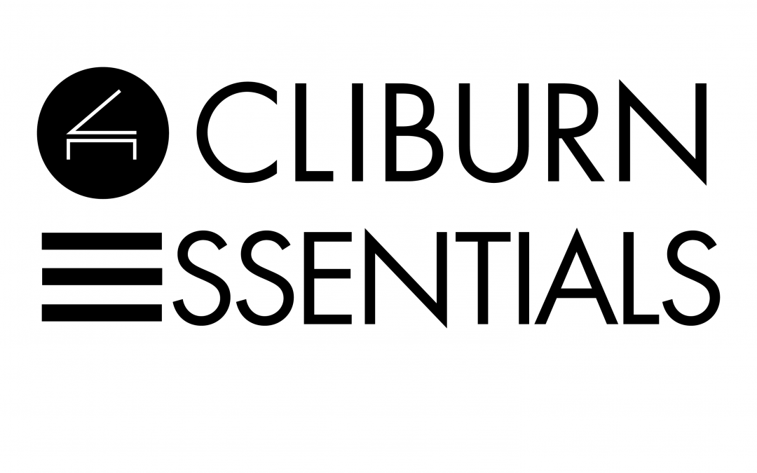 CLIBURN ESSENTIALS, A NEW HYBRID SUBSCRIPTION PACKAGE
