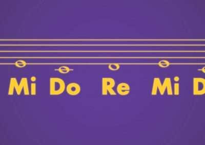 Do Re Mi